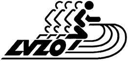 Logo LVZO