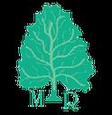 Logo Quartierverein Medikon-Robank