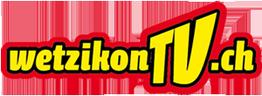 Logo wetzikon.tv