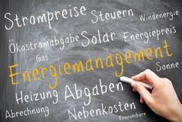 Energiemanagement_Fotolia_48733038_XL.jpg