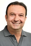 Herr Pavlos_WEB.JPG