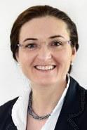 Erika Jäger