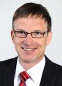 Geschäftsleiter Stadtwerke Jürg Flückiger