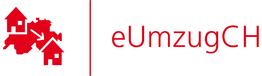 Logo E-Umzug